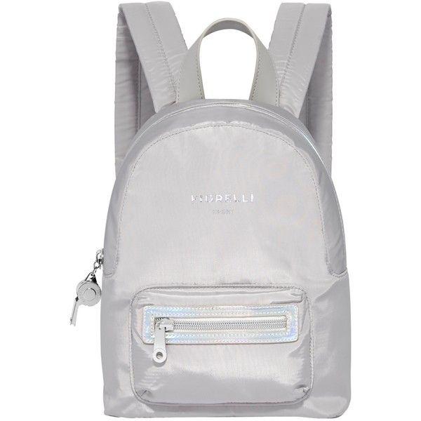 Free Shipping Marketable Fiorelli Womens Strike Backpack Handbag (Paloma) Outlet Best Wholesale Sale Latest JAJquK2z