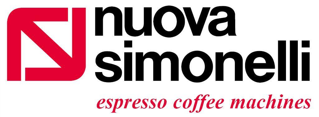 Nuova Simonelli | Кофейня, Кофеварка