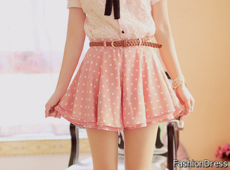 Tumblr Cute Dress with Bow