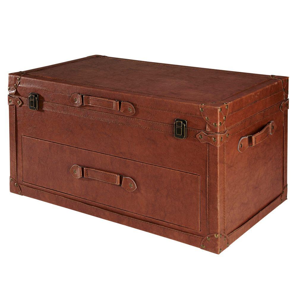 Malle Bar Maison Du Monde meubles de rangement | storage, storage chest, home decor