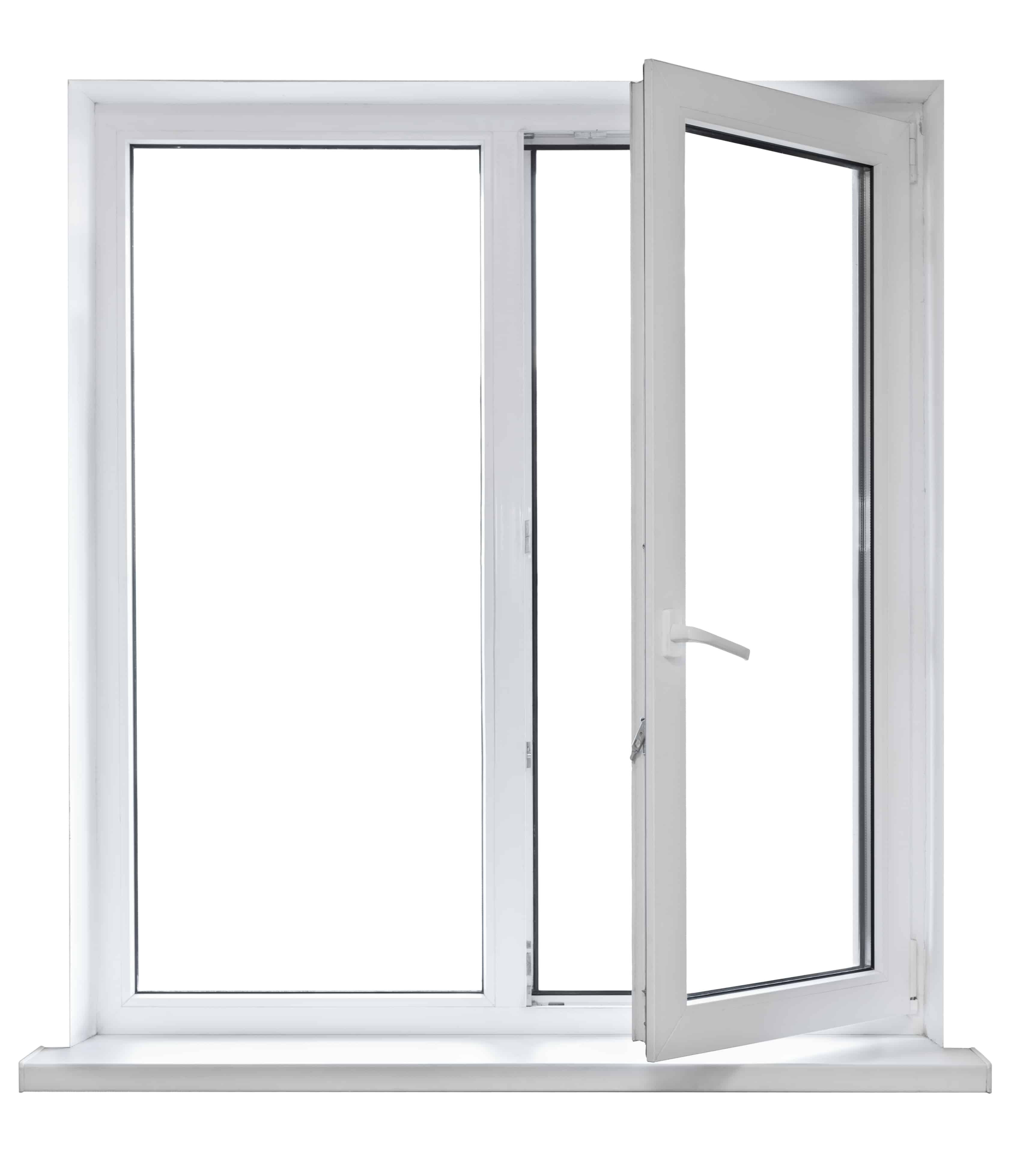 3 Simple Casement Window Air Conditioner Solutions In 2020 Window Air Conditioner Window Air Conditioner Installation Casement Window Air Conditioner