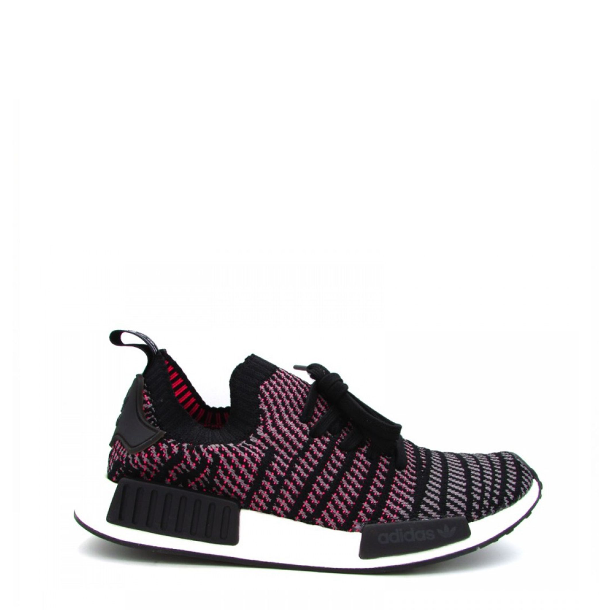 Adidas Nmd R1 Stlt Shoes Sneakers Unisex In 2020 Adidas Nmd R1 Adidas Nmd Adidas Shoes Women