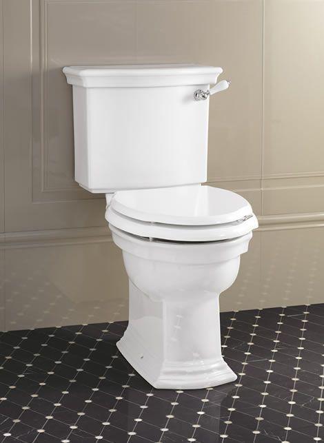 Devon&Devon » Bathroom Furniture – Products Catalogue – Edition 2012 and Preview 2013 » Vaso monoblocco