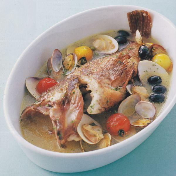 世界の料理|レシピライブラリ|旭化成ホームプロ …