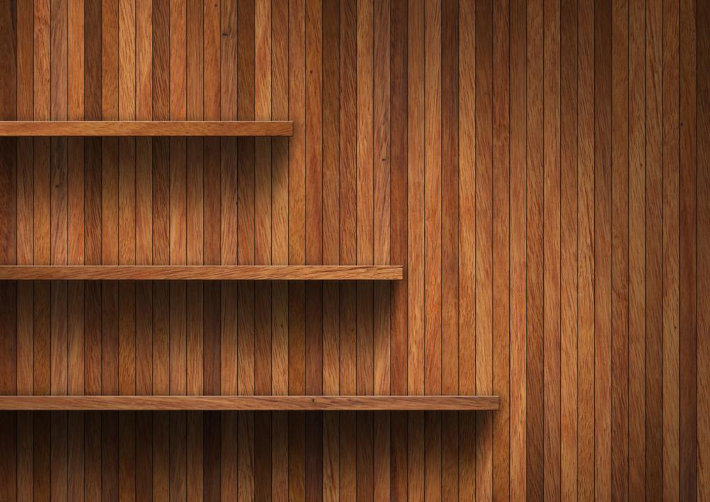 Revestimientos madera nativa interiores y exteriores a ihue materials de plataforma - Revestimientos de madera paredes interiores ...