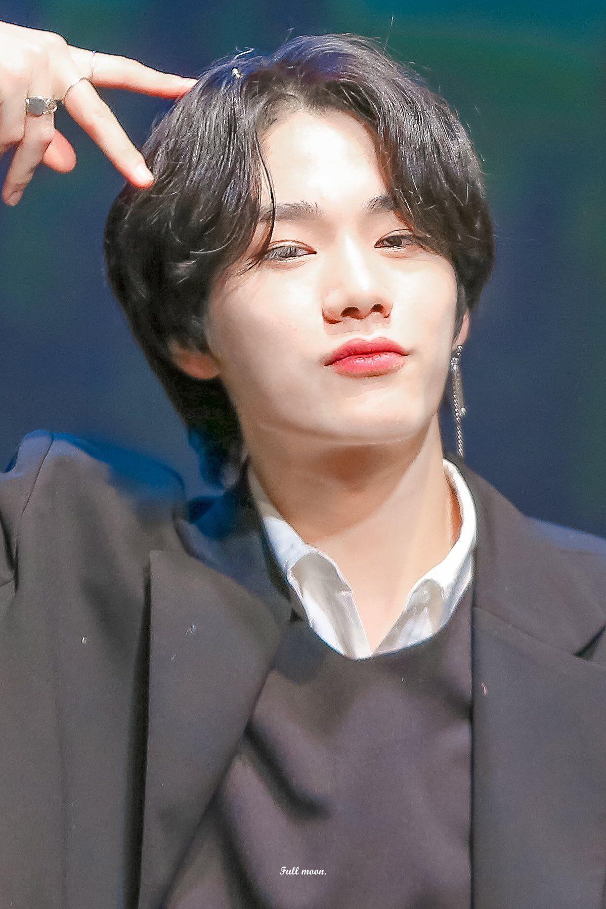 Dkb Lune Dkb Lune Handsome Faces Photo Dump Lee Sung Min