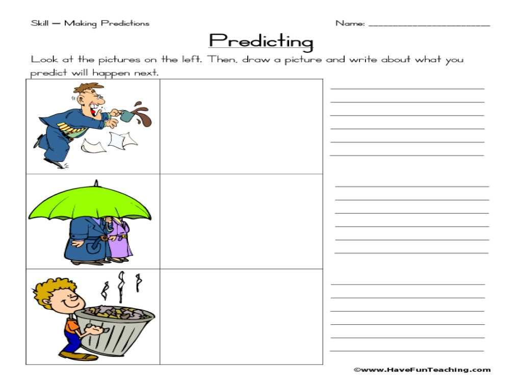 24 Free Download Monthly Budget Worksheet In