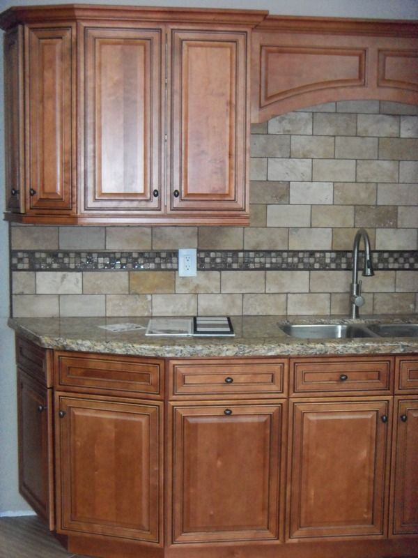 Best J K Cabinetry Glendale Az Dealer Kitchen Cabinets In 400 x 300