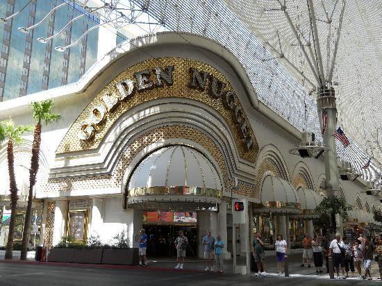 gold spot price new york