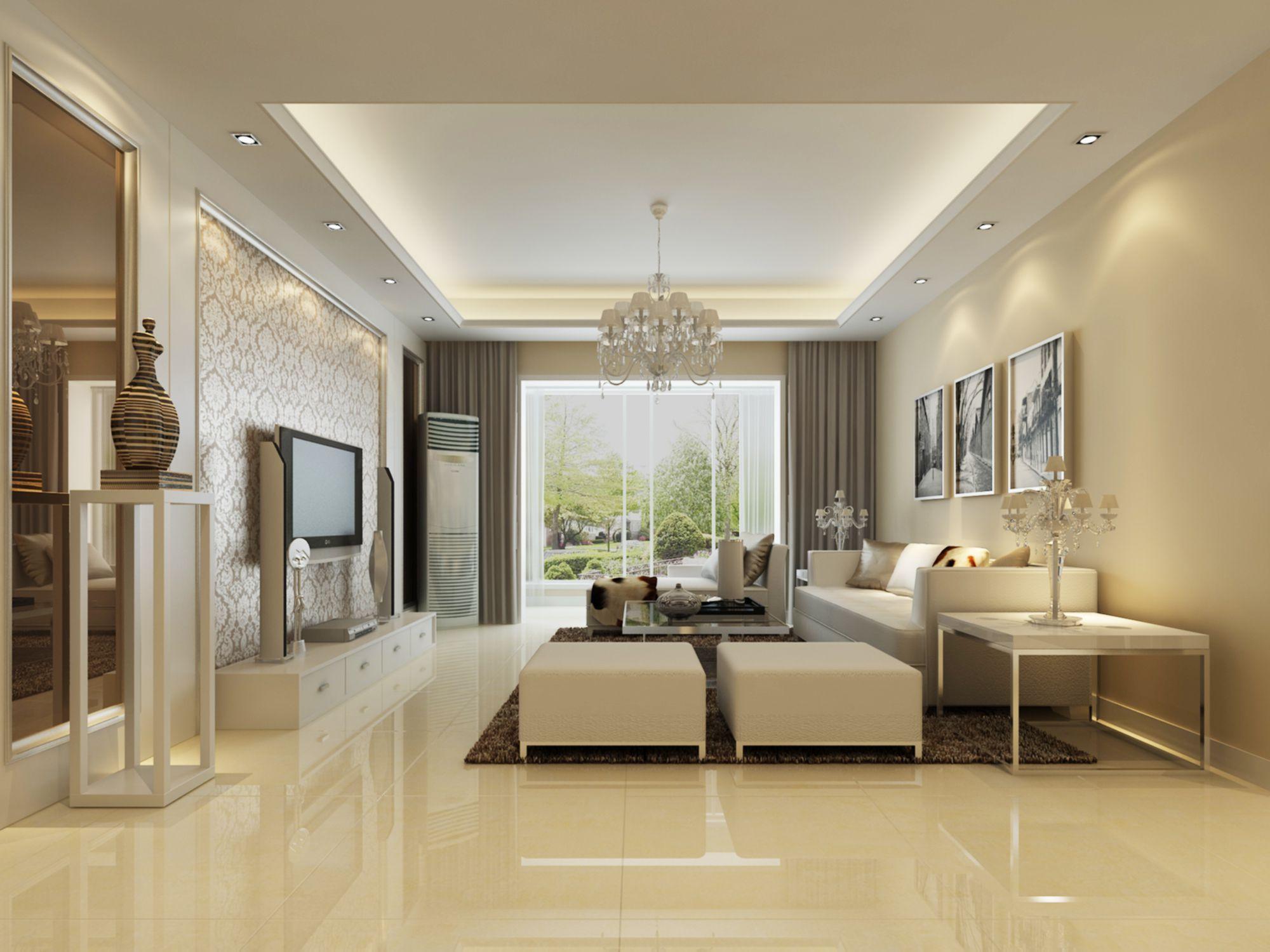 prodigious useful tips contemporary false ceiling pendant lights