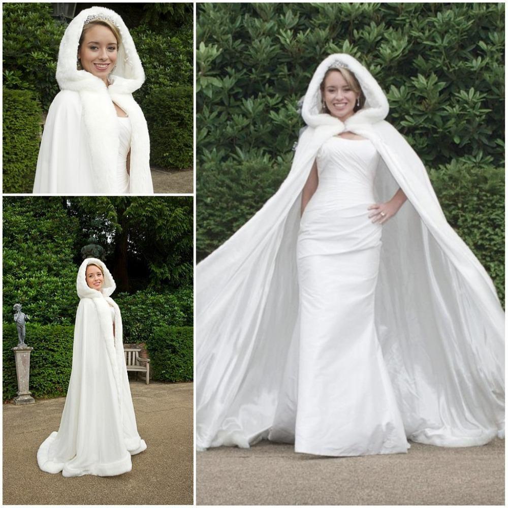 Use For Pattern Lining Wholesale Bridal Wraps Jackets