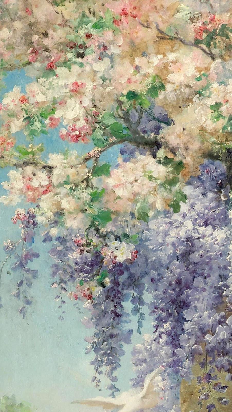 Eugène Bidau (18631909) in 2020 Art wallpaper