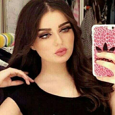 Pin By ملكة الاحساس On رمزيات بنات Model Women Beauty