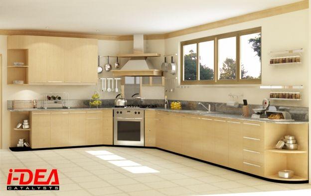 Portfolio, Projects, Works | Kitchen cabinets, Kitchen ...