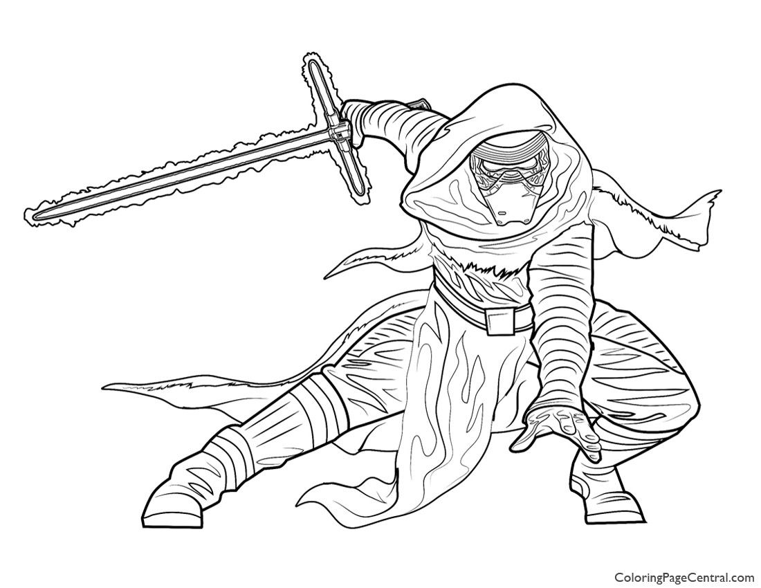 Grab Your Fresh Coloring Pages Kylo Ren Download Http Gethighit Com Fresh Coloring Pages Kylo Ren Down Star Coloring Pages Coloring Pictures Coloring Pages