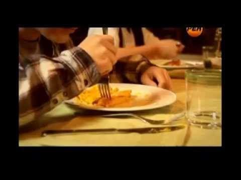 Видеозаписи Натальи Мушкаускене   96 видеозаписей