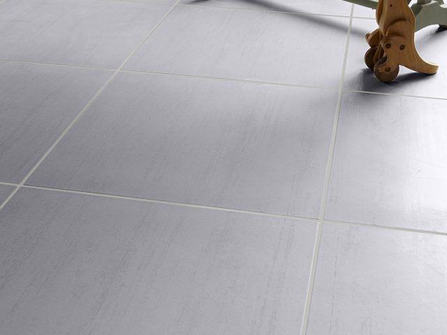 Prix Beton Cire Sur Carrelage Flooring Tiles Tile Floor