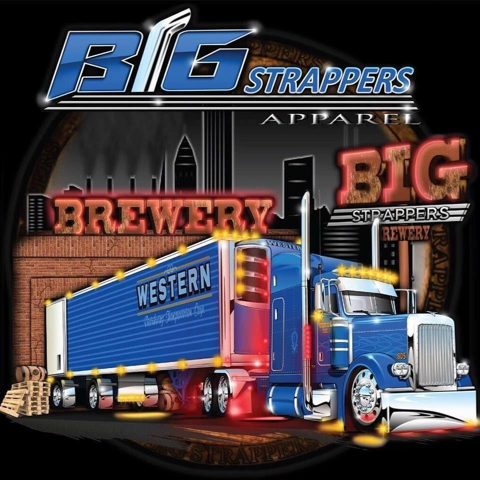 Trucker Quotes Pinsean Grattan On Trucks  Pinterest  Trucker Quotes Semi