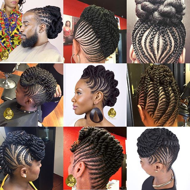 Natural Hair Training Online On Instagram What S Your Favorite Rare Essence Style Hair Styles Natural Hair Styles Braids For Black Hair