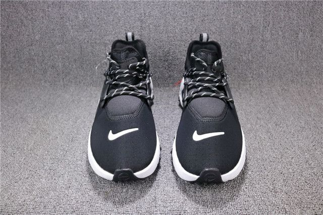 uk availability 289ab e2744 Nike Presto React AV2605-008CY