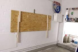 Wandklapptisch selber bauen  Bildergebnis für wandklapptisch selber bauen | Möbel ...
