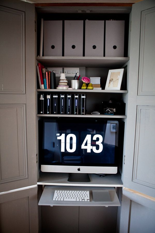 cupboard office. Office Cupboard Make-over : Eddie Judd Photography Clear Clipboards
