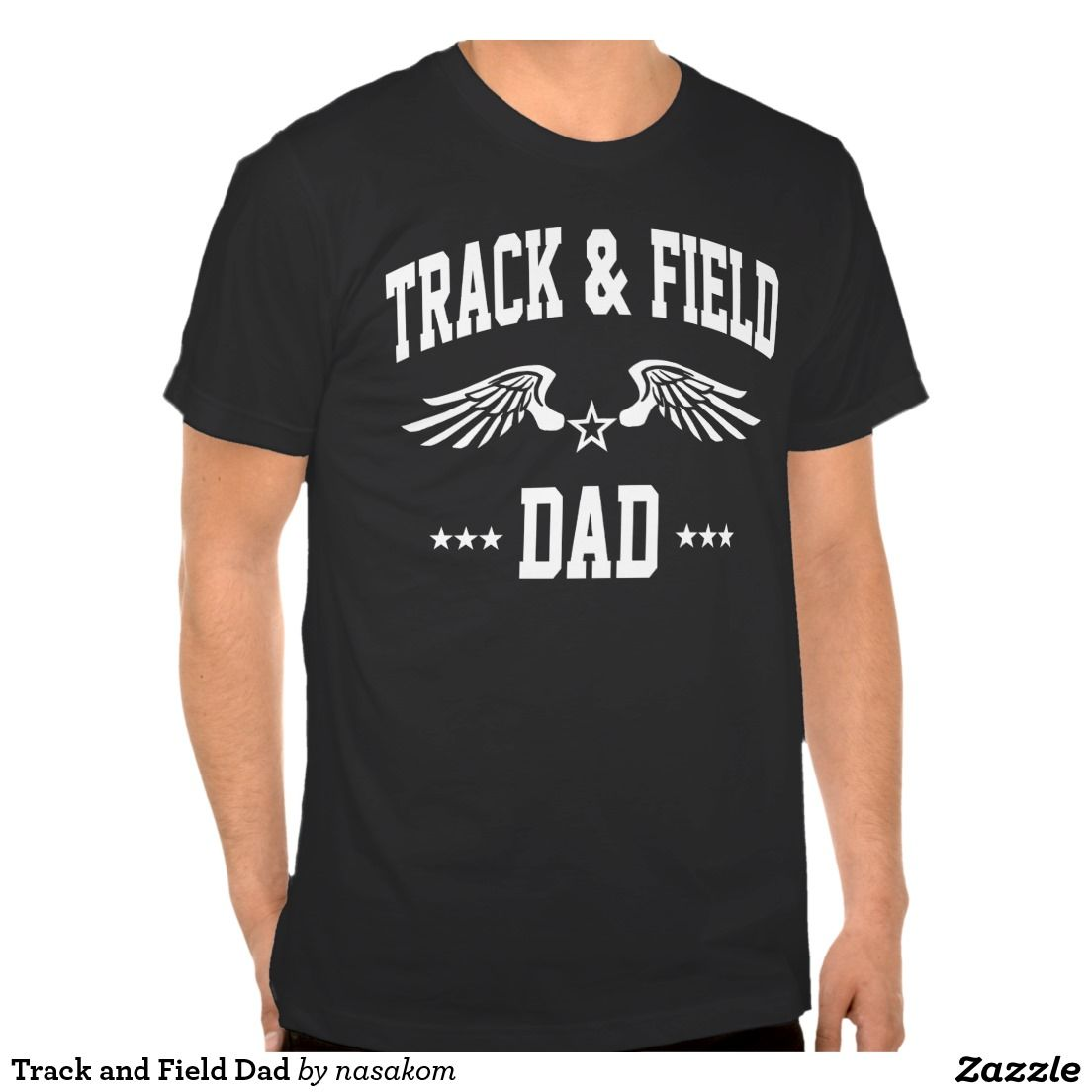 Track And Field Shirts Designs Bcd Tofu House
