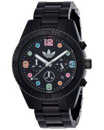 Araby Mall مول العرب احدث ساعات اديداس Adidas Bracelet Watch Watches Womens Bracelets