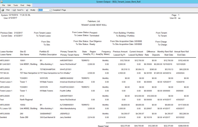 Rent Tracker Spreadsheet Spreadsheet Payment Schedule Finance Tips