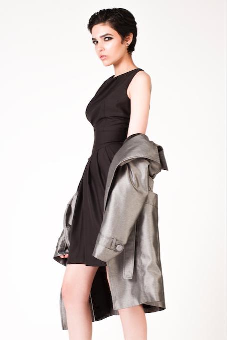 https://www.facebook.com/disenokarenbittencourt/photos/a.831490213564338.1073741828.822116874501672/831490336897659/?type=3&theater #karenbittencourt  #diseñolocal #diseñochileno #hechoenchile #hechoamano #modachile #moda #chile #diseñodeautor #modaetica #diseño #vestuario #textura #textil #fashiondesigner #fashiondesign #madeinchile #chileandesigner #fashion #instafashion #slowfashion #ecofashion #handmade #fashiondesign #clothing #sustainablefashion #sustainable #ethicalfashion #mode