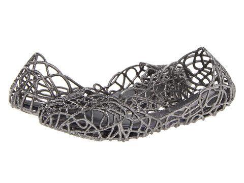 Melissa Shoes Campana Sapatilha VI