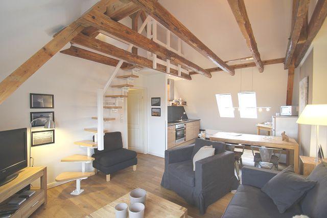 die besten 25 sylt ferienwohnung ideen auf pinterest ferienhaus sylt unterkunft sylt und. Black Bedroom Furniture Sets. Home Design Ideas