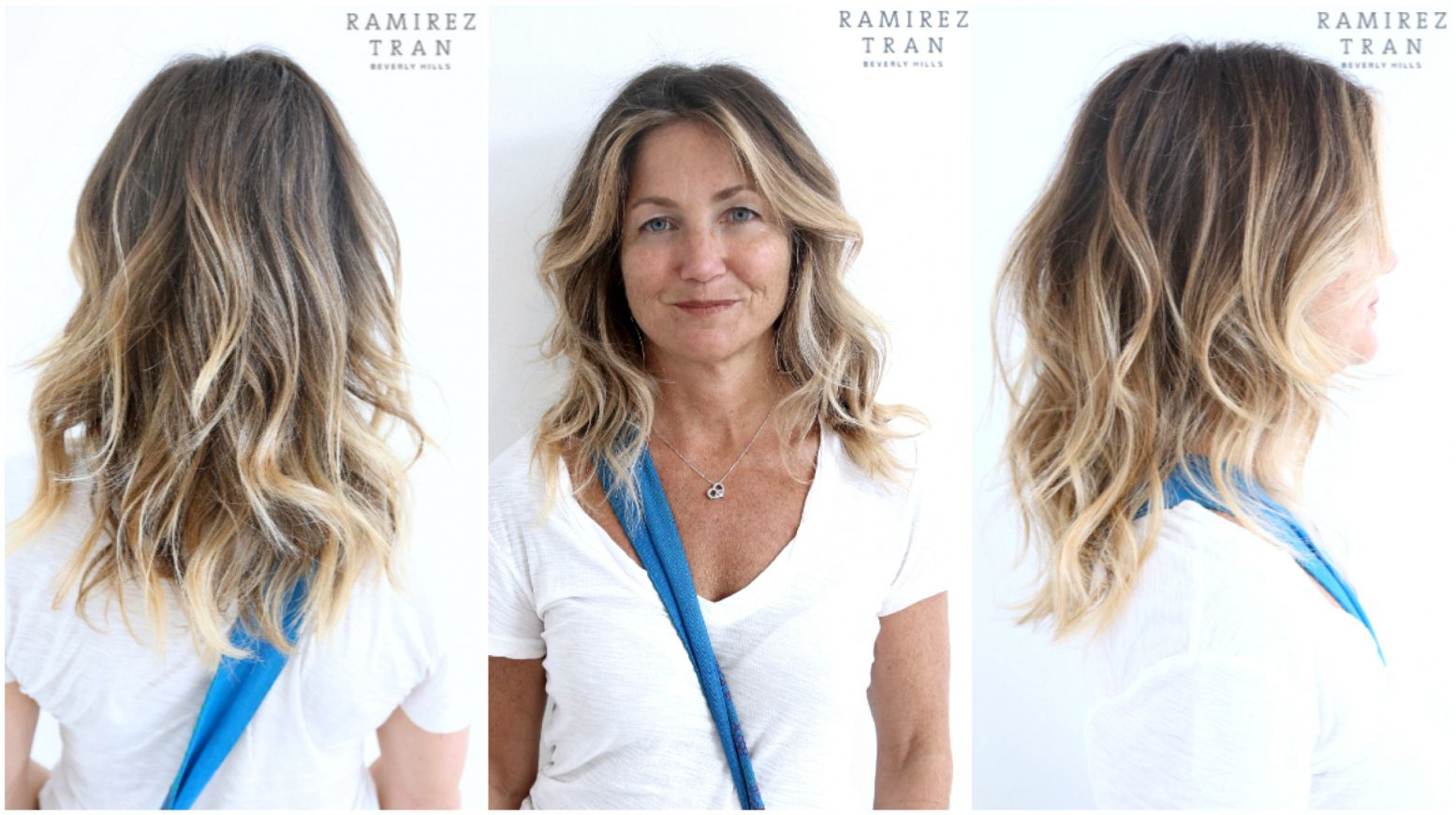Shades Of Color Hair Salon - Best Dark Blonde Hair Color Home Check ...
