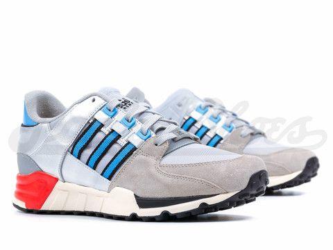 running adidas abbigliamento