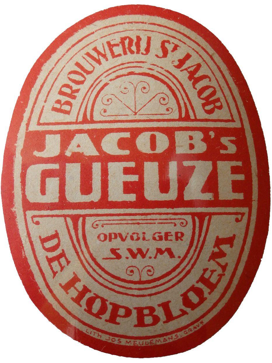 Bef0jqt Jpg 932 1242 Sous Bock Biere Etiquettes
