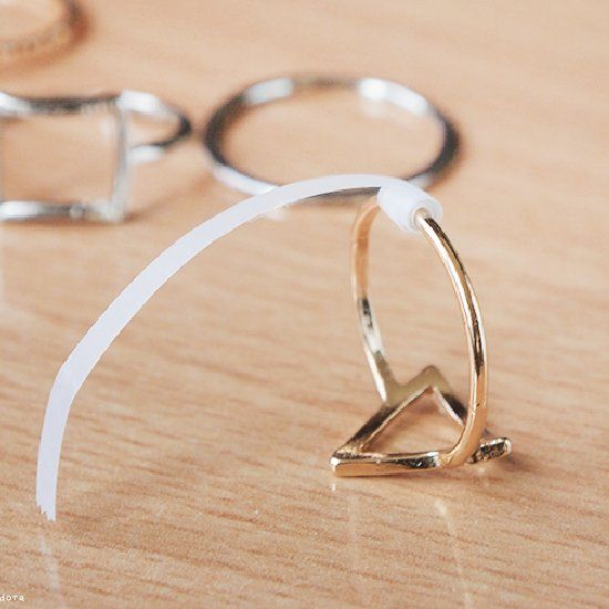 10++ How do jewelry stores resize rings info