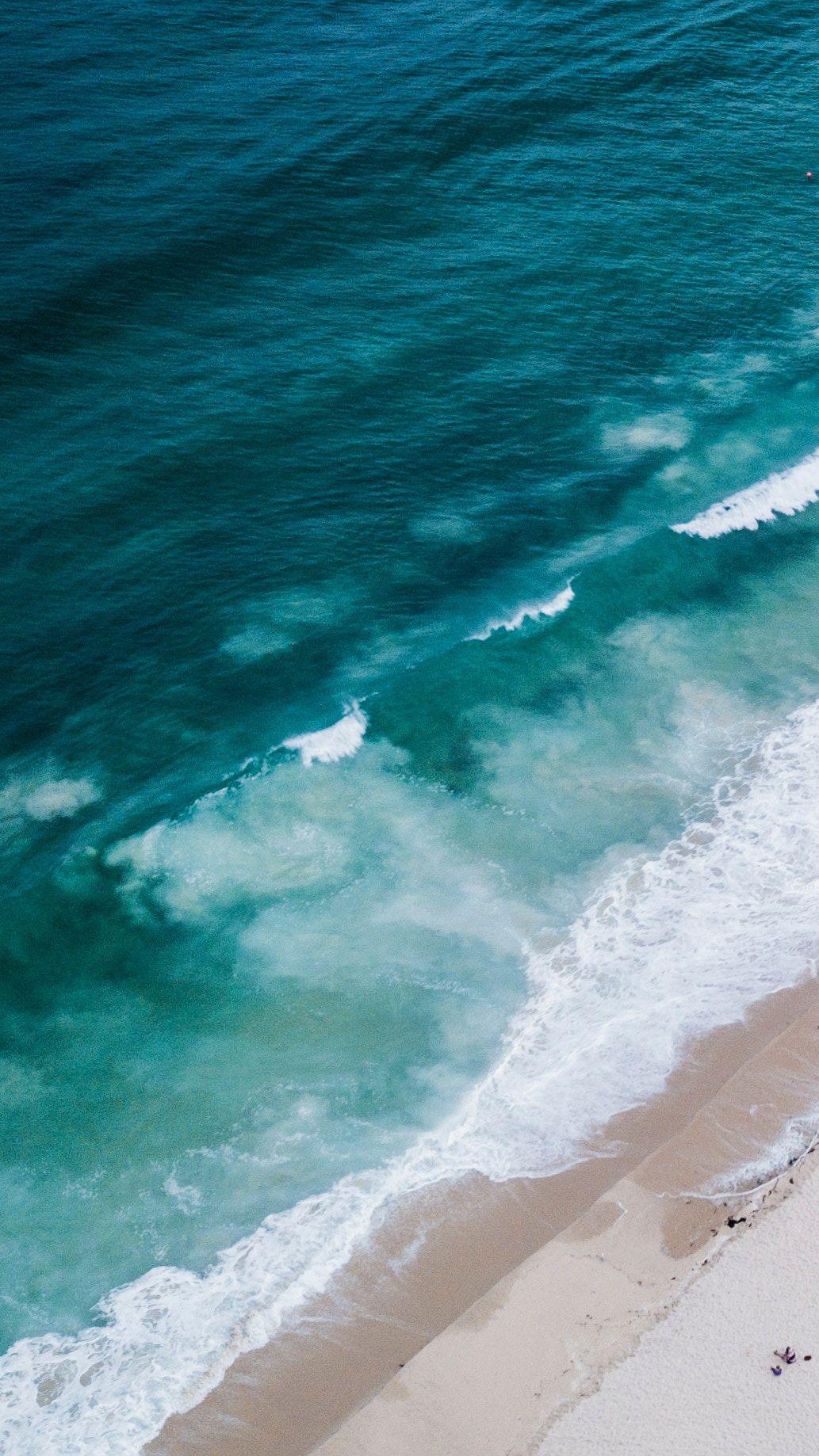 Wallpaper Iphone Android Beach Wallpaper Iphone Ocean Wallpaper Desktop Wallpapers Tumblr