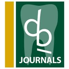 Journal Me is a business blog offering tips and advice on different topics like books, fashion, online shopping and also share your views.