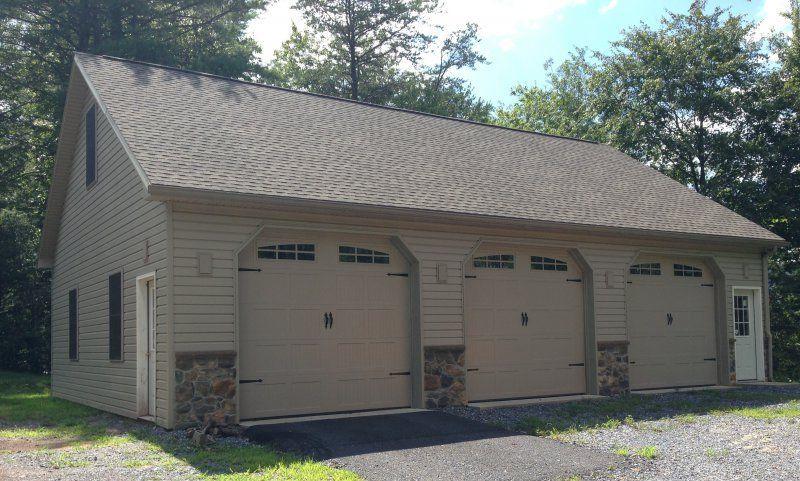 Timbalook Customgaragedoor Garage Doors Custom Garage Doors Timber Door