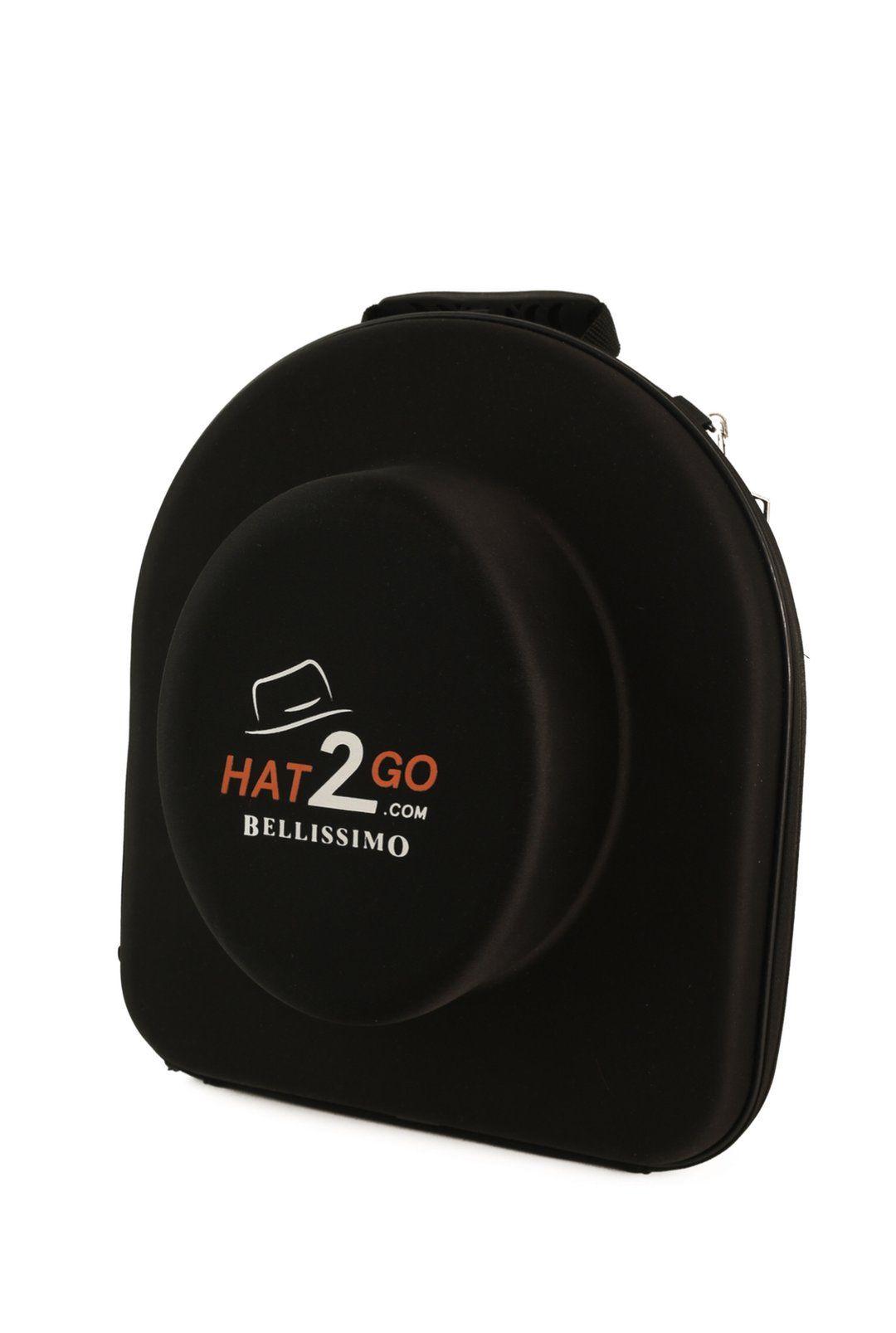 Hat Box Travel Fedora Case Universal Carrier For Hats Carry On Bag Men Women Man Bag Hat Box Carry On Bag