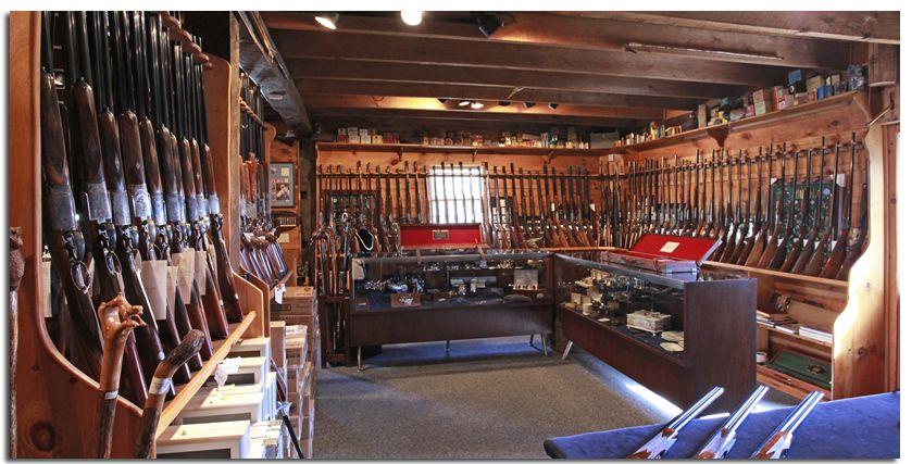 Gun Room Design Ideas Google Search Guns Pinterest