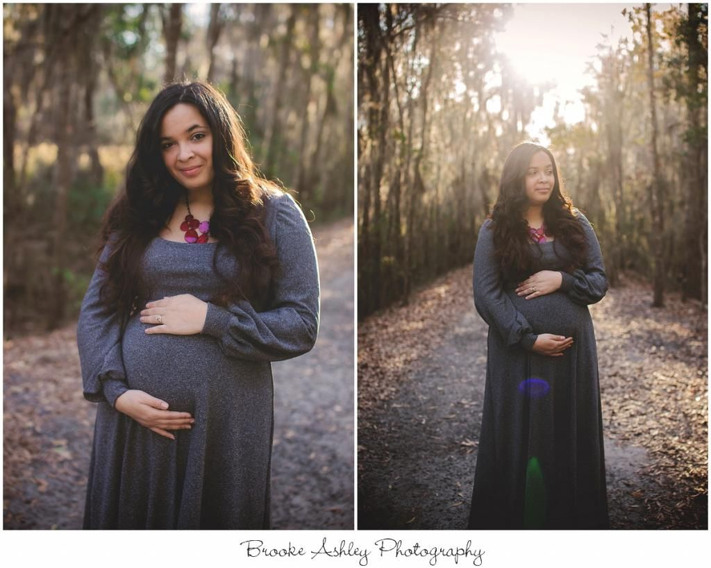 Brooke Ashley Photography | Dallas TX Photographer: Search results for maternity