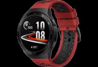 b476af034c035f112b685a5368639e6a Smartwatch Watch Gt2e Red