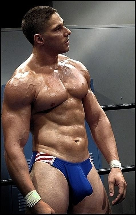Apologise, but, Pics of sexy sports men what