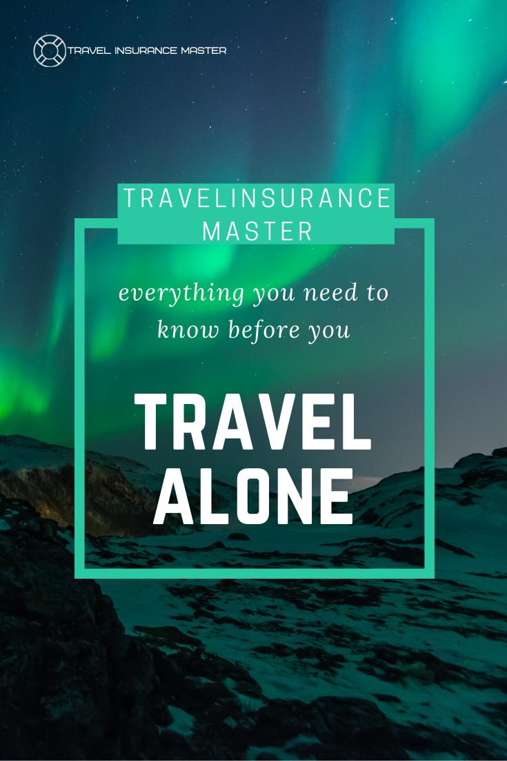 Pin On Travel Insurance Master