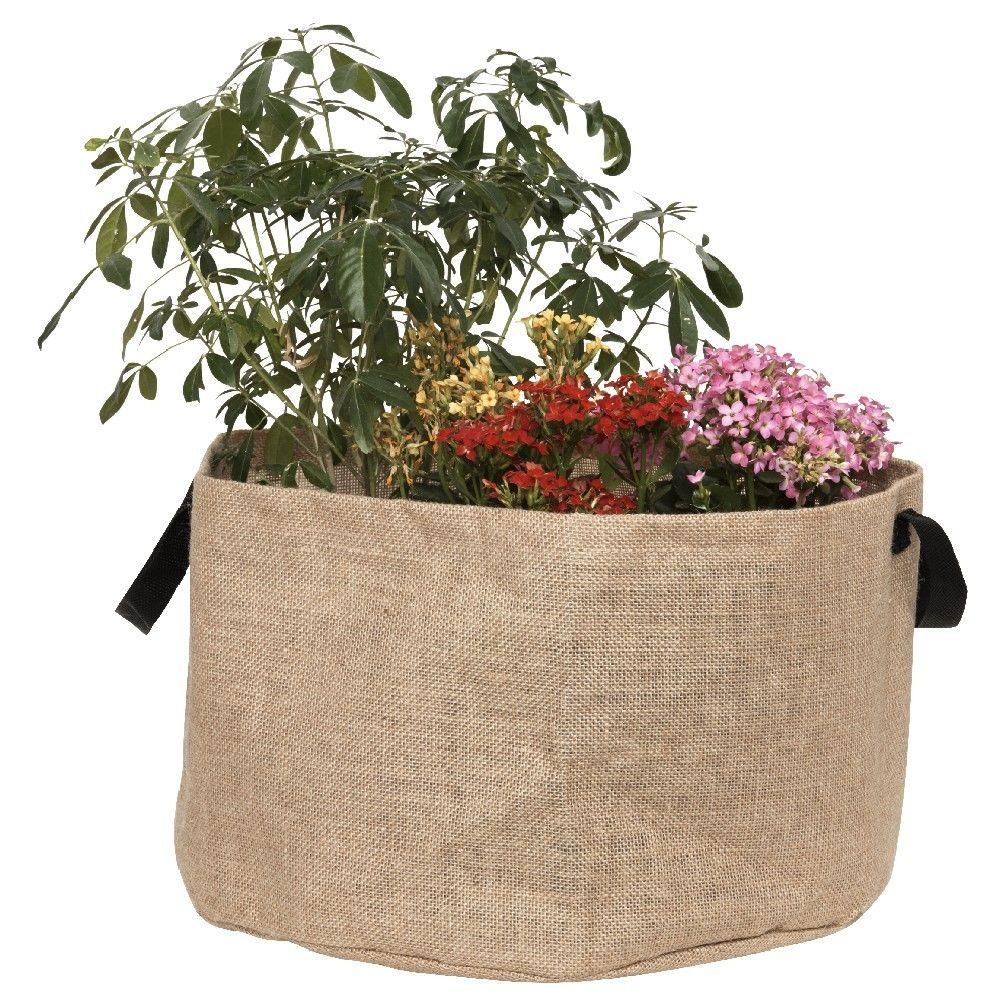 Equipement Potager Jardin Garden Planters Et Planter Pots