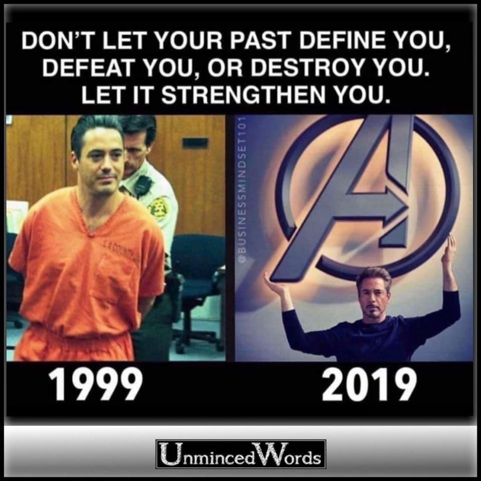 It's All About Perspective #marvelavengers It's all about perspective. Visit UnmincedWords.com and see our perspective. #secondchances #betheball #forward #motivation #inspirationalquotes #inspired #hope #love #happy #happiness #avengers #marvel #disney SEE ALSO