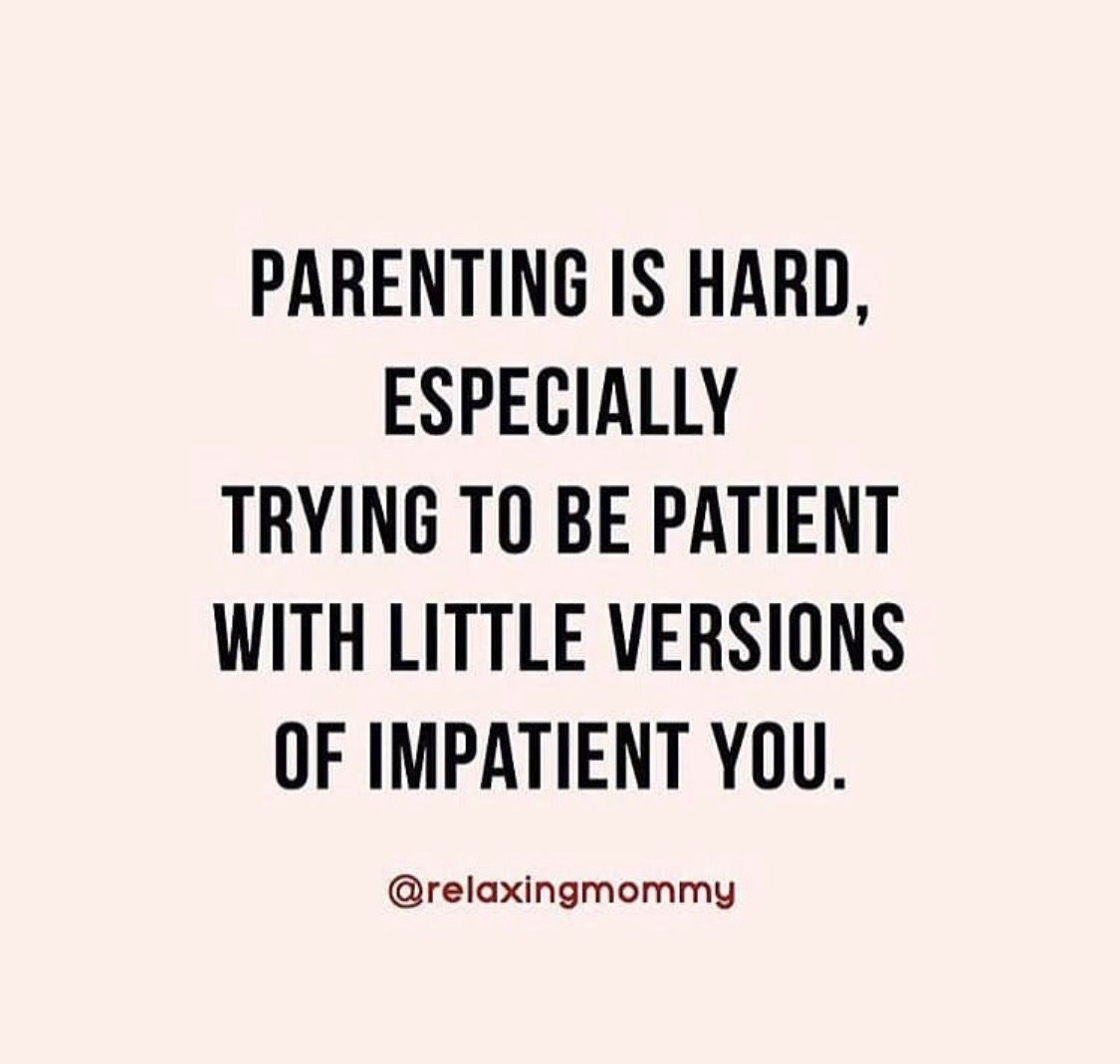 Pin by KristaB on being mom | Quotes about motherhood, Mommy ...