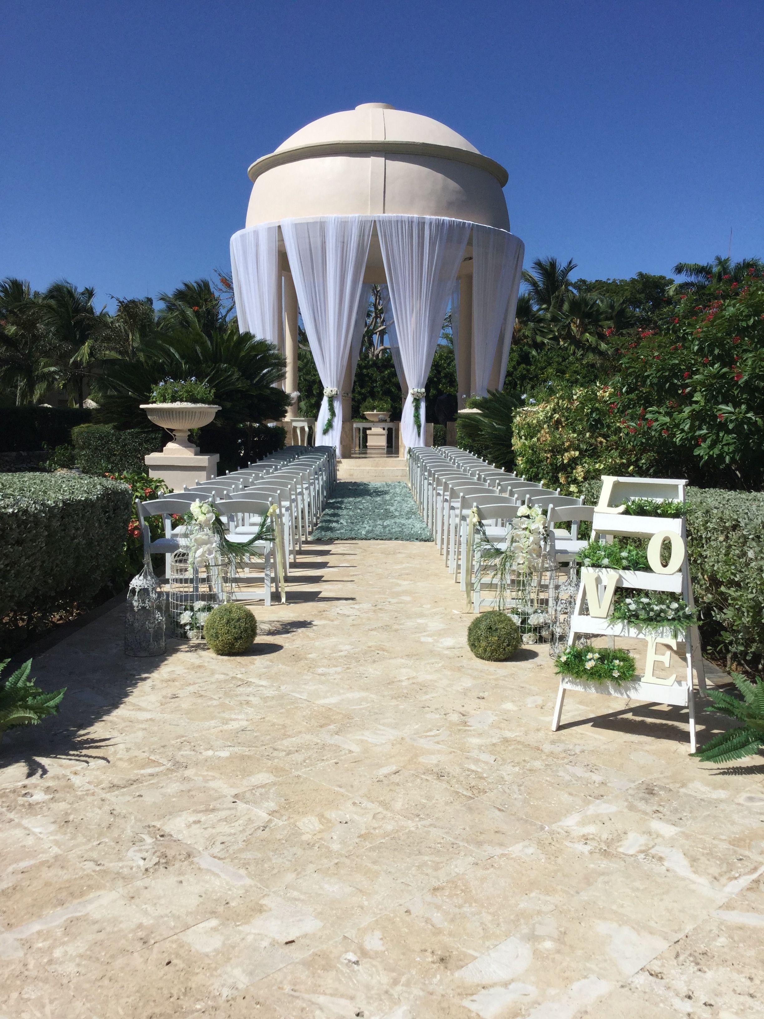 Pin By Kimberly Kutz On Dreams Punta Cana Resort Spa Dreams Resort Punta Cana Dreams Resort Punta Cana Wedding Dreams Resorts