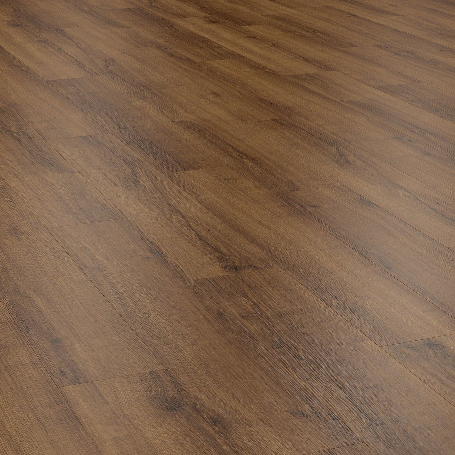 Bathroom Floor - Tegola Country Single Plank 572 Royal Oak Luxury ...